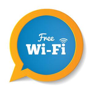 Silverlakes Guest House - Mabopane - Soshanguve - Winterveldt - With Free WiFi Access